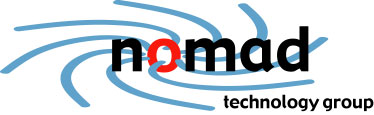 Nomad Technology Group